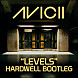 Levels (Hardwell Bootleg)