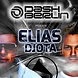 Elias DJota feat Dash Berlin   Special Vol.1   2013.mp3