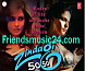 04. Toh Se Naina   [Friendsmusic24.com]