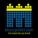 Bruno Mars - Marry You (Dan Clare Extended Mix) [www.Musicpoint3.com].mp3