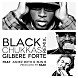Gilbere Forte' – Black Chukkas Remix (ft. Asher Roth & Bun B).mp3