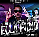 Ella Pidio (Prod. By Jone Quest & Los Heavy Hitters)