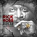 01 Rick Ross   Holy Ghost (Feat. Diddy)