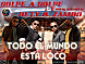 Golpe A Golpe Ft. Hety & Zambo   Todo El Mundo Esta Loco (Prod Alexander Dj y Mr Pomps