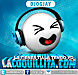 Daddy Yankee Ft Arcangel – Guaya (Party Mix) (Www.ElCallejonUrbanO.Net).mp3