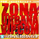 Chris G Ft Juno - Toda La Noche (prod. by Montana) [www.ZonaUrbanaVIP.com].mp3