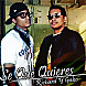 Se Que Quieres - Richard &amp; Gabo (Prod. By Dj Gabo Ft Monomaster).mp3