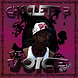 The Voice Vol. 1.zip