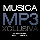 Jessica Lopez Feat. Darkan - Its The Moment (Official Rmx) (Ipauta.Co).mp3