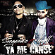 Sanguinario La Pesadilla Ft Yuseff La Melodia Real - Ya Me Canse (Prod. By Moon HD El Mago).mp3