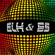 MICKAEL JACKSON - Remember The Time 2012 (WILLY WILLIAM REMIX) ELH & ES.mp3