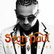 SEAN PAUL PRESS IT UP (Instrumental) (By Javier Alexis Castillo)