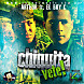 El Boys C Ft. Arthur - Chiquita Vete By K4G [FMI].mp3