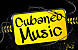 By JuanMc (www.CubaneoMusic.com)