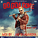 Khoon Choos Le   Go Goa Gone (2013).mp3