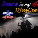 Dance In My House DJaycee