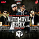 Nejo Y Dalmata Ft. Plan B - Automovil (Official Remix) (Prod. By Haze) (WWW.COMPLOTMUSIC.COM).mp3