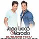 Joo Lucas & Marcelo   Eu quero Tchu Tcha Tcha (Bombtracks Club Mix)
