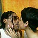 VYBZ KARTEL - LOVE YOU ENUH {LOST ANGEL RIDDIM} SEP 2011.mp3
