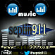 Bottom Belle Remix ft Omawumi&#39;s Baby  www.septin911.com.mp3