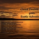 Cloud DoublEight pres.Exotic Adventures.mp3