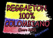 Dj Carlos Mix - Reggaeton 100_ Colombiano (Enero 2012).mp3