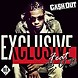 CA$H OUT -Exclusive featuring B.O.B. (explicit single).mp3
