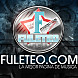 Tony Lenta Ft. El Santo - Be My Valentine (Fuleteo.Co).mp3