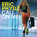 Call On Me (Eric Prydz Remix) [willywilliamproduction.com]