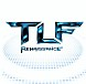03. TLF - Magic feat. Nassi &amp; Big Ali.mp3