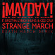 MAYDAY! - Strange March (Death March Remix) f. Brotha Lynch Hung &amp; Ces Cru.mp3