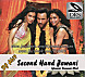 DJ ABI9 - SECOND HAND JAWANI (JAWANI DEEWANI MIX).mp3