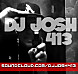 Bachata mix - Dj Josh 413.mp3