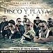 Comando Tiburon ft Factory Corp   Disco Y Playa (Rmx)