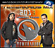Temerarios Mix 2013 Version Radio by Sac Dj Ultra Records.mp3