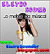 Djane Housekat & Rameez - My Party (Dj Martynoff Mashup).mp3