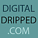 Flem Blak - Turn Me Up (feat. B.O.B)_DigitalDripped.com.mp3