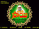 Ekkadayya Sai..Songs Andhra...mp3
