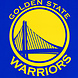 We Are Warriors (Golden State Warriors Anthem) Ft. Ivory (Prod. By Kelly Portis)