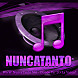 Nathan Ft Jowell - Masukamba (Final Version) (Www.NuncaTanto.Net).mp3