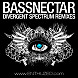 Bassnectar   Voodoo (Beats Antique Remix)