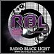 eb RBL 26 MAR 2011 part 1.mp3