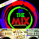 In The Mix S03E11