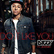 Diggy Simmons Do it like you Cover Feat. YoungSwisha