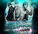 Joan & Oneill Ft. Farruko - 12 PM (Prod. By Dj Ironik & Dj Goldo).mp3