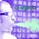 ChrisCo - Green x Purple MIXTAPE.zip