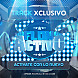 Arcangel Ft De La Ghetto - Flow Violento (Official Remix) (Www.FlowActivo.Com).mp3