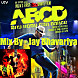 Bezubaan   ABCD   Any Body Can Dance.mp3