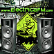 Young Hollywood - Descansen En Paz (Www.ElectricaFM.Com).mp3
