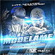 Clyfe Ft Carlitos Rossy - Modelame (Prod. Jolgiie &amp; JX).mp3